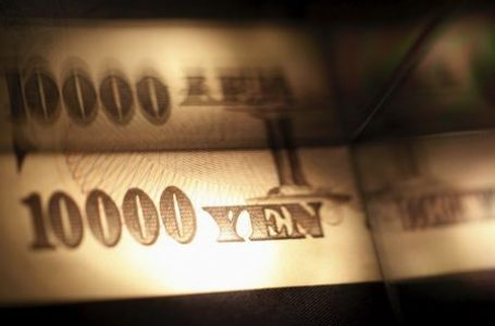 Forex – Yen Falls as BOJ Introduce Additional Stimulus