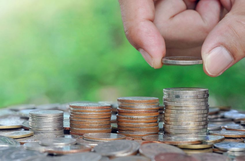 Put your money where your heart is: Sustainable investing is (almost) here!